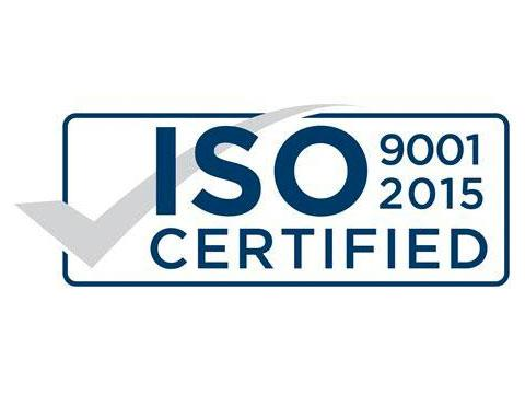 Belven extends its ISO-9001 certification