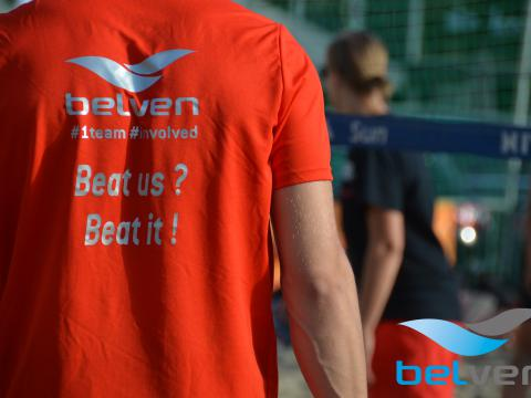 Belven Foundation