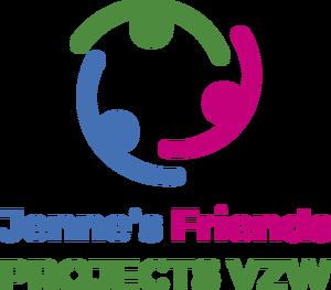 Jenne's Friends