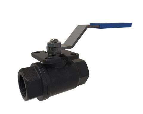 BV2-2463T-NPT Product image