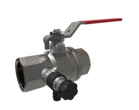 BV2-5210-BSP Product image