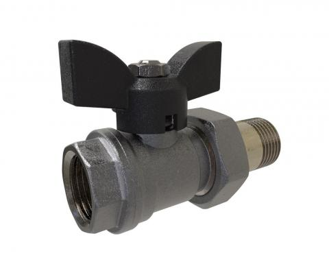 BV2-4504T-BSP/MUT Product image