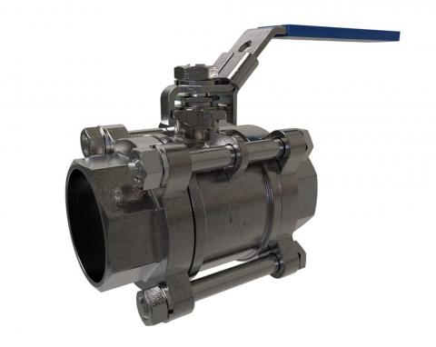 BV3-6666T-LD-SW Product image
