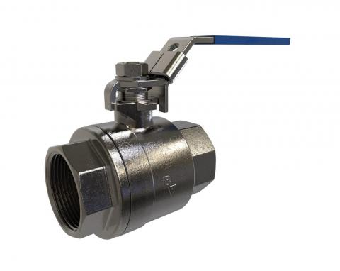 BV2-6666T-LD-BSP Product image