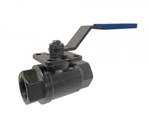 BV2-6666T-BSP Product image