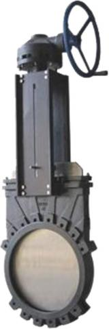 BV50-2463E-PN10 GEARBOX Product image