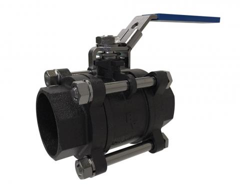 BV3-2466T-LD-SW Product image