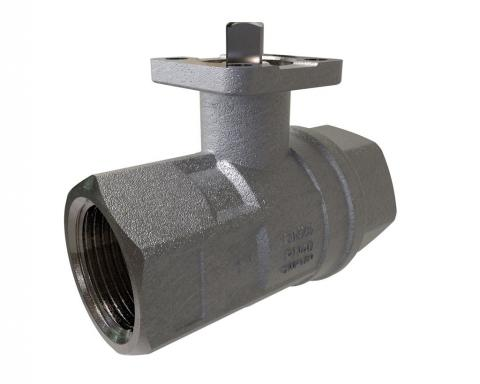 BV2-2500-BSP Product image