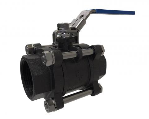 BV3-2466T-LD-BSP Product image